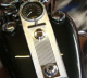 Clocks & Thermometers For Road King®