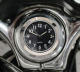 Clocks & Thermometers For Sportster® Dyna® & FXR®
